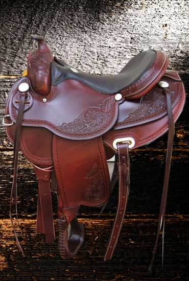 Grand Saddlery & Western Wear